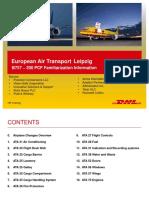 356050003-Q3-Q4-2015-DHL-B757-With-PW-2000-Changes-1.pdf