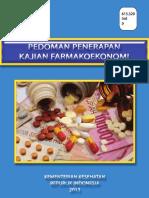 Buku Pedoman Farmakoekonomi.pdf