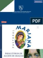 2020 P6 PARALITURGIA DE ACCION DE GRACIAS.pptx