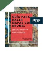 Guía_para_hacer_mapas_con_drones_v4.pdf