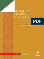 Manabí-y-su-Comida-Milenaria