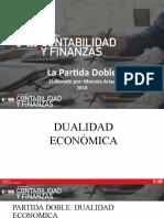 M2_LaPartidaDoble.pptx