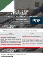 M3_EmpresasDeServiciosComerciales.pptx