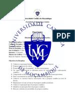 1551803393953_Metodologia Juridica - Plano Tematico 2019