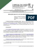 cnas-2014-015-05-06-2014.pdf