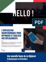 Présentation Application SALEM.pdf