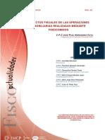 FISCOACTUALIDADES-N°-61-Aspectos-Fiscales-de-las-operaciones-Inmobiliarias-realizadas-mediate-Fideicomisos.pdf