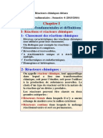 reacteurs-chimiques-i-gaa.pdf