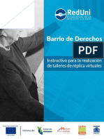 Instructivo Talleres de Réplica Virtuales.pdf