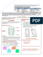 4-MATE-S29.pdf