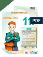 Cuadernillo-Matematicas-11-1