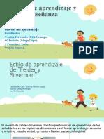 MODELOS DE APRENDIZAJE 1.pptx