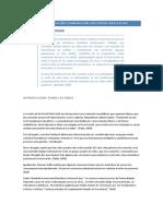 48666768-Conectivismo-y-educacion.pdf