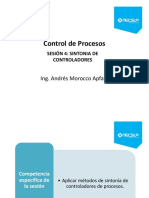 Clase 4 Sintonia de Controladores.pdf