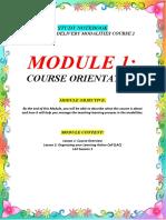 Module-1-Study-Notebook (2).docx