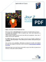 Jour-2A.pdf