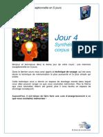 Jour-4R.pdf