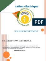 6._habilitation_electrique