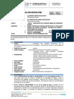 005. INFORME N°  005 –2020-VERIFICACIÓN DEL CONTENIDO MINIMO DEL EXPEDIENTE TÉCNICO-POLIDEPORTIVO MARGOS  (3)