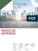 CATALOGO HIKVISION 2021 Guia-Rapida-Productos-CCTV