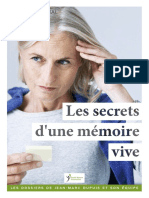 0_DS-JMD-Memoire