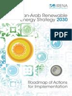 irena_pan-arab_strategy_june_2014.pdf