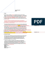 Reston Vision and Planning Principles Discussion Document--R2020 Final