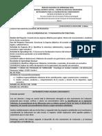 Cuestionario Guía 7 fundamentacion tributaria