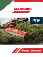 Leaflet-MULCHERS-RANGE-18-2018-06W00228731RPT