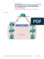 3.4.2.6 Lab - Configuring a Point-to-Point GRE VPN Tunnel - ILM.pdf