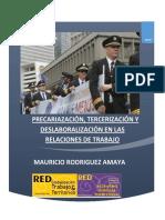 PDF 2. CAMBIOS EN EL MUNDO DEL TRABAJO (2).pdf