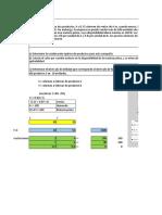 CONJUNTO DE PROBLEMAS 2.3B 2
