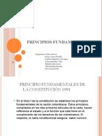 Principios fundamentales colombianos.pptx