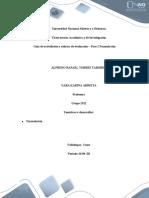 Tarea_Fase2_Formulación_AlfredoTorres1312.docx