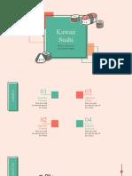 Kawaii Sushi Company by Slidesgo.pptx