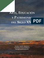Arte_educAcion_y_PAtrimonio_del_Siglo_XX.pdf