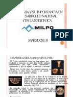 pdf-mina-cerro-lindo-icapdf.docx