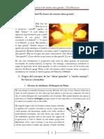 sobre-las-almas-gemelas.pdf