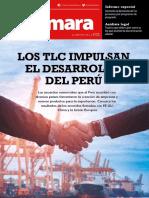 LOS TLC QUE IMPULSAN EL DESARROLLO DEL ´PERU.pdf
