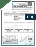 2020940  CERTIFICADO GRUA TELESCOPICA HIDRAULICA SOBRE NEUMATICOS - GAVSA GAV-562..pdf