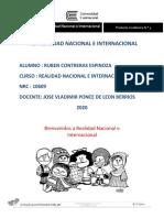 439797434-Producto-Academico-N-3-Realidad-Nacional-e-Internacional-1052-1-1