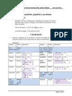 ANDRES FELIPE ZUÑIGA FRANCO - Plantilla cuestionario y mapa conceptual (Recuperado)