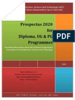 AST Prospectus 2020 for Dip_UG_PG Progs.pdf