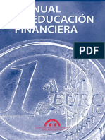 manual_educacion_financiera.pdf