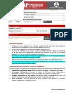 FTA-2020-2- Tecnología del Gas Natural.