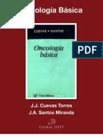 ONCOLOGIA_BASICA