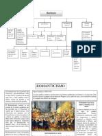 Tarea MAPAS Musica_cb441640c4c122013eec992b2ef7de10.pdf