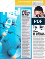 Revista_QUEROSABER_CSI3