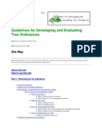 educ_TreeOrdinanceGuidelines