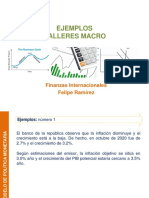Clase de casos macro-4 (1).pdf